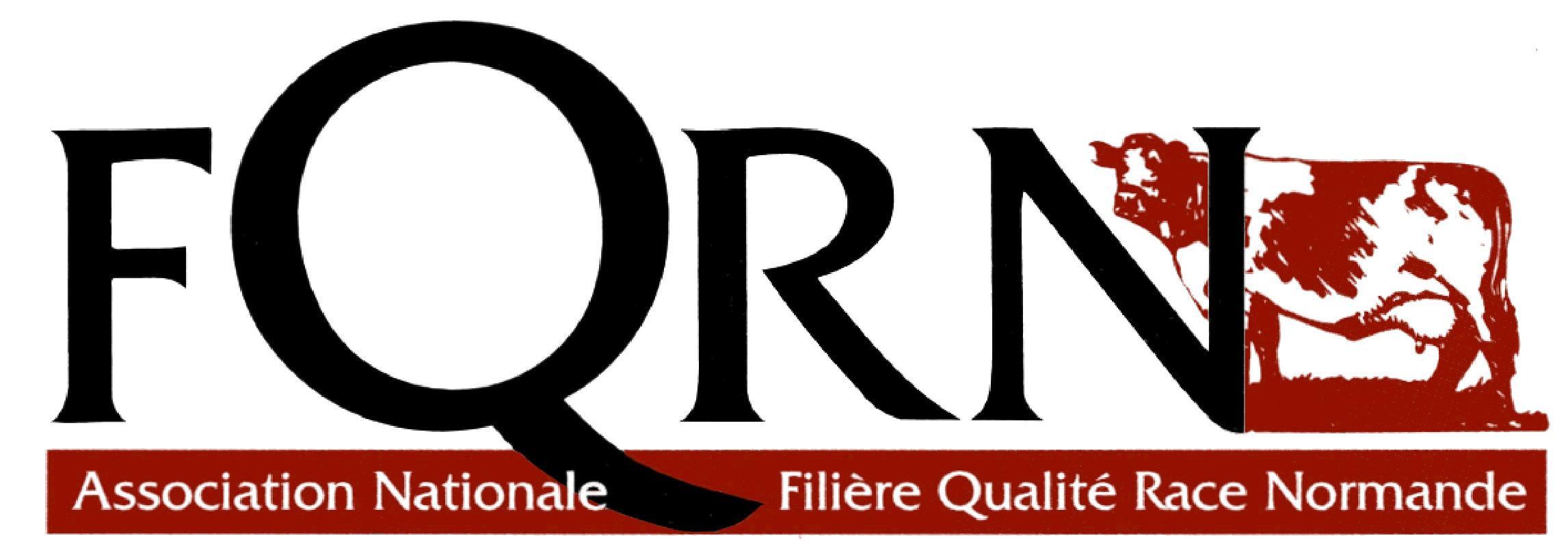 FQRN | Filière Qualité Race Normande